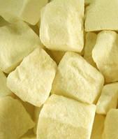 Сахар фруктовый с лимоном кусковой/ 0,5 кг
