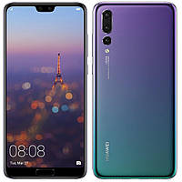 Смартфон Huawei P20 Pro 6/128GB Single