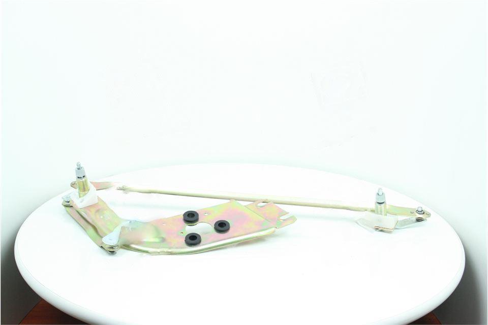 Трапеция привода стеклоочистителя ВАЗ 2121, 21213, 21214 НИВА (Дорожная карта). СЛ197-5205400