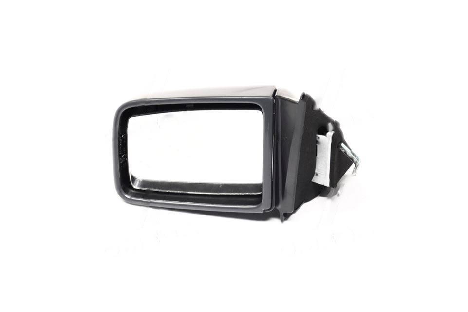 Зеркало левое механическое OPEL KADETT E 85-91 (TEMPEST). 038 0416 401