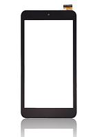 🔥 Тачскрин (сенсор) Acer B1-770 (P/N: PB70A2377-R2) , черный