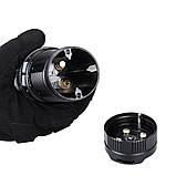 Ліхтар ручний Fenix FD65, фото 2