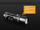 Ліхтар ручний Fenix FD45, фото 6