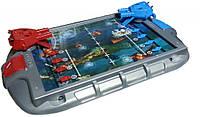 Настольная игра Морской бой 1110
