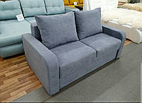 """Прямой раскладной диван для ежедневного сна  """"КАНАПЕ"""" в наличии"""