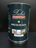Універсальна грунтовка для деревини Rubio Monocoat Precolor Easy standart colors, 1л