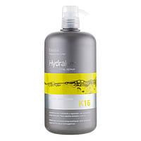 Кондиционер для восстановления и увлажнения волос с кератином Erayba HydraKer K16 Keratin Conditioner 1000 мл