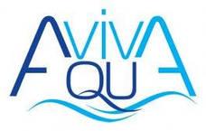 Насосы для фильтрации воды в бассейне - AquaViva, Китай
