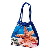 Пляжная сумка, фото 1