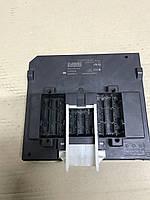 Блок комфорта Skoda Octavia A7  5Q0 937 084 N