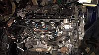 Двигатель 1.8 TDCI 75 90  110