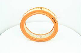Фильтр воздушный ВАЗ 2101-2107 2108-09 /AR214T (WIX-Filtron). WA6395-12