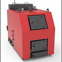 Твердотопливный промышленный котел РЕТРА-3М 250 кВт