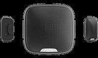 Зовнішня світло-звукова сирена StreetSiren Ajax