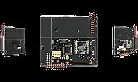 Модуль-приемник для подключения датчиков Ajax к беспроводным охранным системам uartBridge Ajax