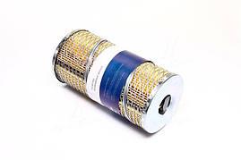 Фильтр масляный ГАЗ 53, 3307, 66 (Мотордеталь). 53-1012040