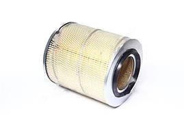 Фильтр воздушный ГАЗ 3309 (Мотордеталь). 4301-1109013