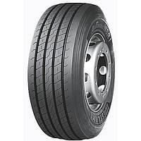 Грузовые шины Goodride GSR1 (рулевая) 295/80 R22.5 154/149M