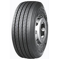 Грузовые шины Goodride GSR1 (рулевая) 315/80 R22.5 154/151M