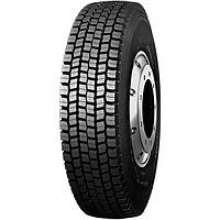 Грузовые шины Goodride CM335 (ведущая) 315/60 R22.5 152/148M 18PR