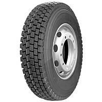 Грузовые шины Sportrak SP902 (ведущая) 315/80 R22.5 157/154K 20PR