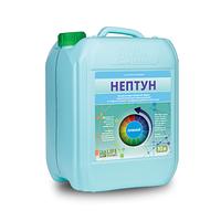 НЕПТУН pH–щелочной корректор 10л