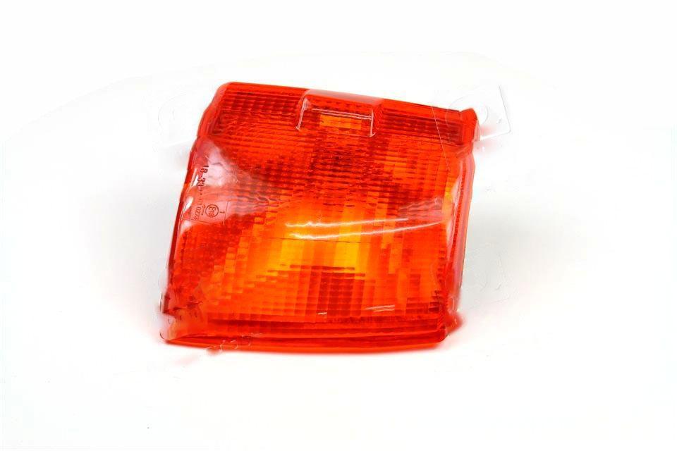 Указатель поворота правый VW T4 91-03 (TYC). 18-3321-05-2B