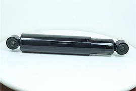 Амортизатор передний ЗИЛ 130 в сборе (Дорожная Карта). 130-2905006-15