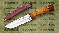Нож охотничий Grand Way 2253 BLP, фото 1