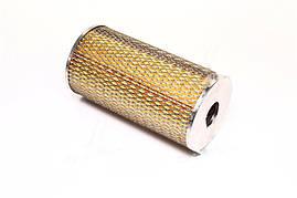 Фильтр масляный ГАЗ 53, 3307, 66 (М эфм 262) Механик (Цитрон). 53-1012040