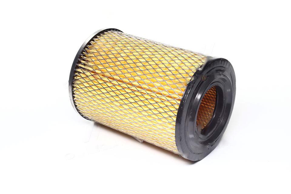 Фильтр воздушный ГАЗ (ЗМЗ 406) без п/ф (М эфв 226) Механик (Цитрон). 3110-1109013