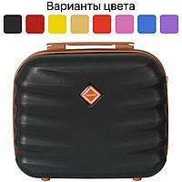 Дорожная сумка саквояж Bonro Next средняя, фото 1