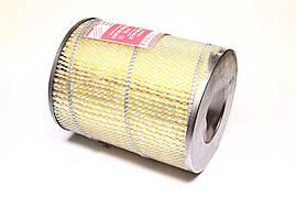 Фильтр воздушный ЗИЛ 5301 (Автофильтр, г. Кострома). ДТ75М-1109560