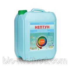 Нептун pH-корректор кислый 10л