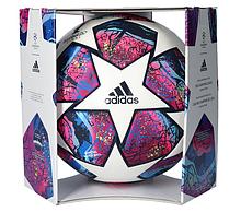 Профессиональные мячи (размер 5)