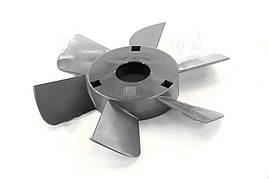 Вентилятор системы охлаждения ГАЗ 2410, 31029 втулки мет (Дорожная карта). 24-1308009-30