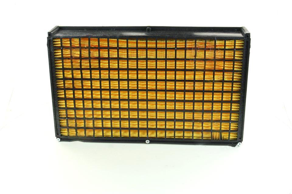 Фільтр нагрівника (покупн. МТЗ). 80-8104070