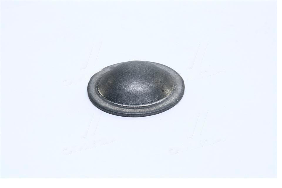 Вкладыш пальца рулевого ЗИЛ нижний (Украина). 4331-3414022