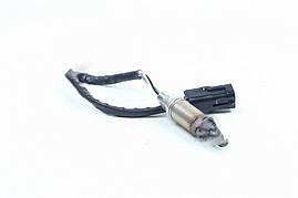 Лямбда-зонд ВАЗ 1,5i/1, 7i система впрыска МР 7.0 (ЕВРО-III) (4 конт.) (Bosch). 0 258 005 133