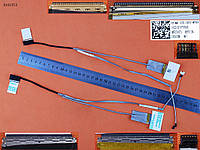 Шлейф матрицы Asus X553MA X553MA-DH91 X553M X553 1422-01VY0AS