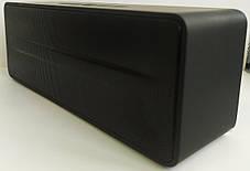 Портативна Bluetooth колонка Crown CMBS-302 (CMBL-611), Black, фото 3