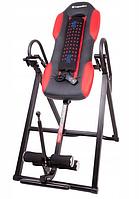 Инверсионный стол Inverso Heaty Insportline
