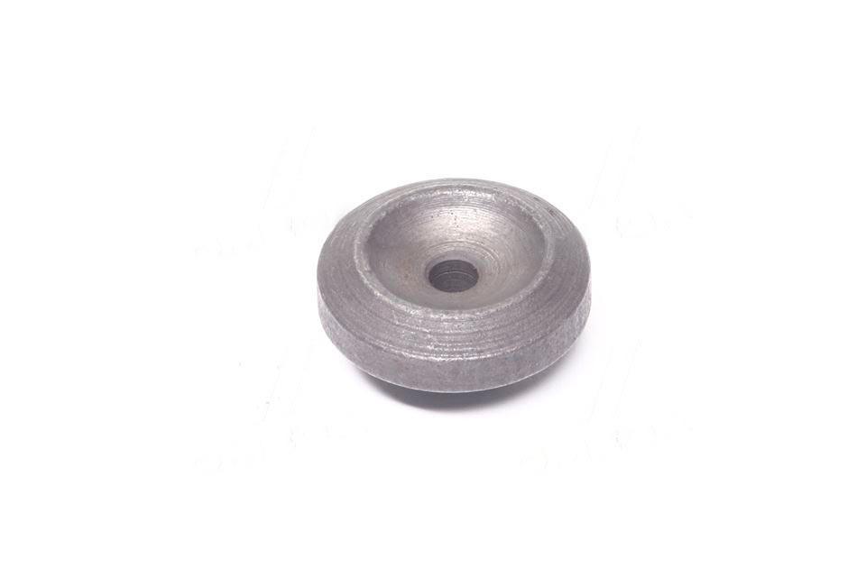 Сухарь пальца тяги рулевой продольной ГАЗ (оригинал ГАЗ). 51-3003023