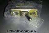 Автомат защиты сети АЗР-50, фото 3