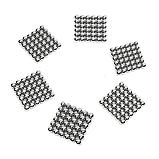 Конструктор-головоломка Neocube на 216 шариков 5 мм в боксе (LS101005349), фото 3