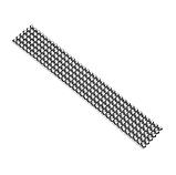 Конструктор-головоломка Neocube на 216 шариков 5 мм в боксе (LS101005349), фото 4