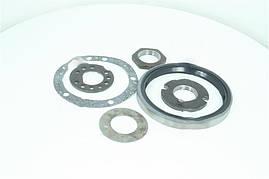 Ремкомплект ступицы колеса переднего КАМАЗ (6 наименований) (Дорожная карта). 5320-3103000