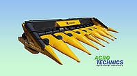 Жатка для уборки кукурузы UNICORN | ЮНИКОРН, фото 1