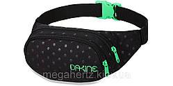Сумка на пояс Dakine Womens Hip Pack Dots