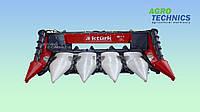 Жатка для уборки кукурузы AKTURK | АКТУРК, фото 1